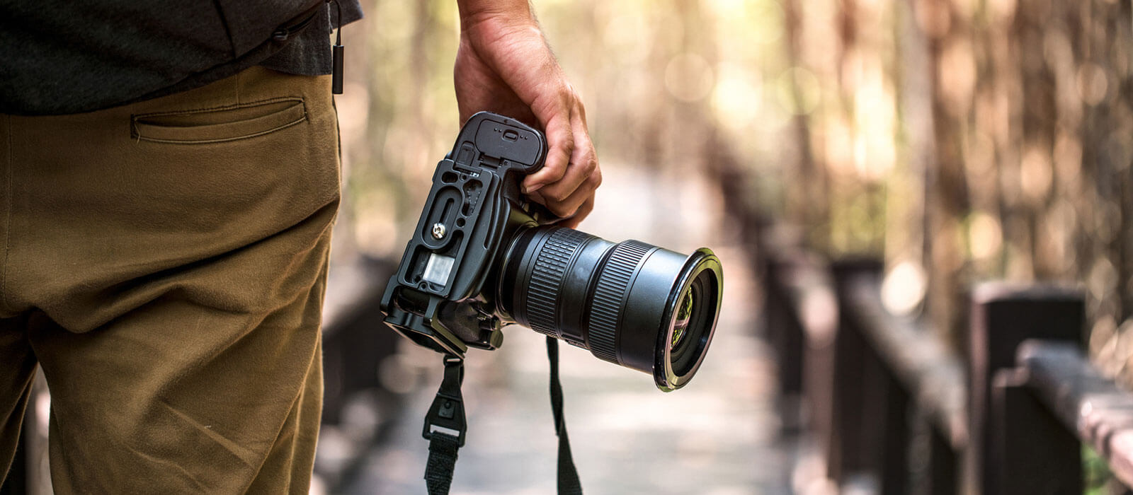 Best dslr for amature photographer